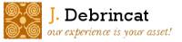 J. Debrincat Real Estate