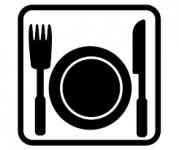 Restaurant_grid.png