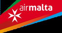 airmalta1_grid.png
