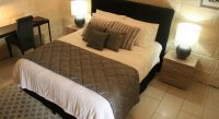 Bed and Breakfast Guesthouse in Malta
