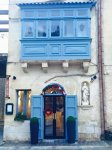Ta Vestru Mediterranean Restaurant