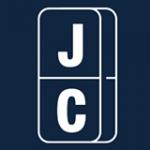 Joseph Caruana Co. Limited