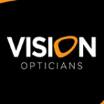 Visions Optians