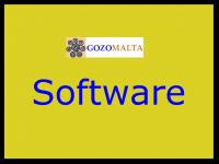 Insurance Management Software