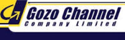 Gozo Channel Ferries