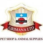 Grimana Pet & Garden Centre