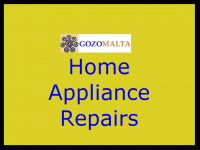 HomeApplianceRepairs_grid.png