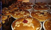 Ta Saminu Bakery