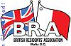 British Residents Association - Gozo