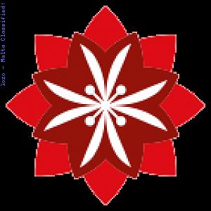 Casino Malta