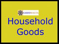 GDA Sales & Services