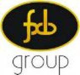fxb_grid.png