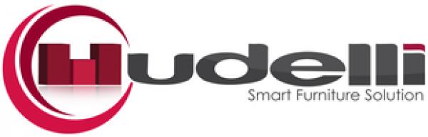 Mudelli - Smart Furniture Solutions