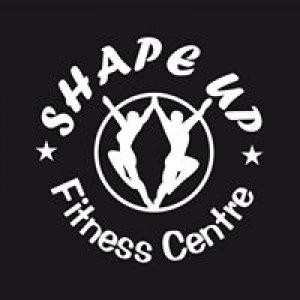 Shape Up Fitness Centre Gozo
