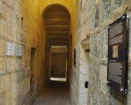 oldprison_grid.png