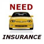 car_insurance_2_grid.png