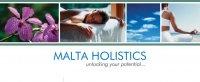 Malta Holistics