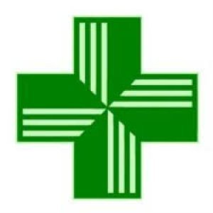 Vella Pharmacy